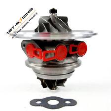For Subaru Legacy/Outback 2.5L IHI VF46 14411AA670 CHRA Core Cartridge 07-09