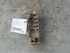 MAZDA 323 FUSE BOX UNDER DASH BJ 09/98-12/03