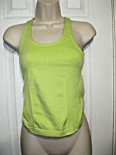 **CHAMPION** Sport Athletic Shirt Top size((S))94% Nylon*6% Spandex. New/No/Tags