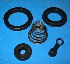Clutch Slave Cylinder kit FZ700 FZ750 FZR750 FZR1000 FJ1100 FJ1200 VMAX 32-0128