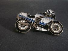 Exklusiver Pin Suzuki GSX 1100 R ,detailgetreu gearbeitet Weltweit nur 250 Stück