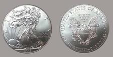 2013 Liberty Dollar, Superb Gem BU,  Full Strike, Full Luster, Beautiful Coin