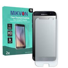 Proteggi schermo brillante/lucido per Samsung Galaxy S7