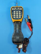 Fluke TS44 Deluxe, Excellent Condition
