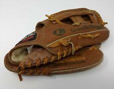 "Louisville Slugger HBG41D 11"" Baseball Glove RHT Player Series"