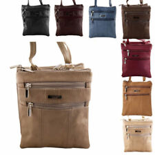 Lorenz Shoulder Bag Small Handbags