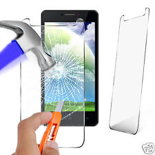 For Cubot S208 Explosion Proof Tempered Glass Screen Protector