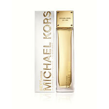 Sexy Amber By Michael Kors 100ml Edps Womens Perfume