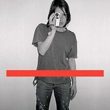 Get Ready [LP] by New Order (UK) (Vinyl, Sep-2015, Rhino (Label))