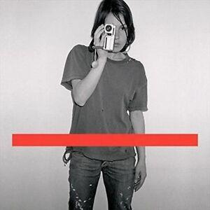 NEW ORDER - GET READY - LP Remastered 180gram VINYL NEW ALBUM