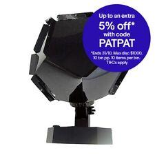 Star Planetarium DIY Celestial Projector Lamp Night Sky Light Romantic Gift