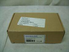 Avigilon - Surveillance System PoE Power Over Ethernet Injector POE-INJ2-60W-NA