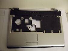 Support clavier Toshiba L350D 114 (bon état)