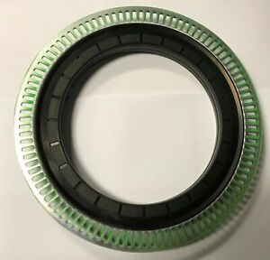 Rear ABS Sealing Ring suitable for DAF CF/XF