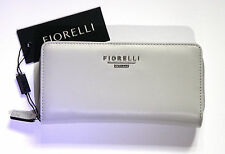 Fiorelli Women's Synthetic Purses & Wallets with Photo Holder
