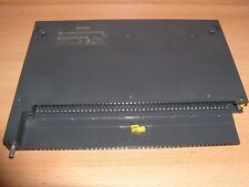 Siemens 6ES7422-1BL00-0AA0 E:01 Simatic S7-400 SM422 32*DO as new condition
