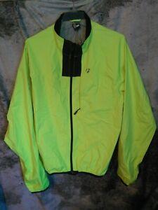Bontrager Stormshell Jacket Cycling XL
