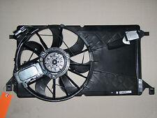 Radiator Thermo Fan Ford Focus LS LT LV 2.0ltr Petrol 2005-2011