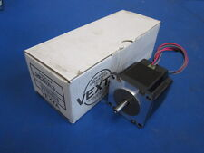 NEW Vexta Low-Speed Synchronous Motor SMK2373A-A