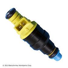 91-95 Volvo 940 Beck/Arnley 155-0074 Fuel Injector