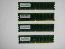 8GB  4X2GB MEMORY FOR SUPERMICRO H8DMT+ H8DMT-F H8DMT-IBX H8DMT-IBXF