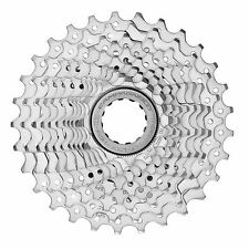 Campagnolo Centaur 11-Speed Road Bike Cycle Cycling Cassette 12-32T
