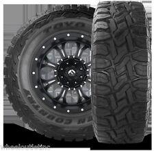 4 New 37x13.50R22 Toyo R/T Tires 37 13.50 22 LT 10ply All Terrain R22 Sale