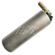 New In Tank Diesel Fuel Pump MERCEDES E CLASS W212 & S212 *GENUINE PIERBURG*