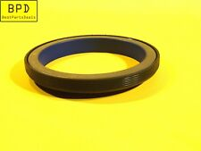 Federal Mogul Front Seal 60 Series FP23518355