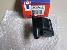 MAZDA 323 626 929 IGNITION COIL  XIC 8074