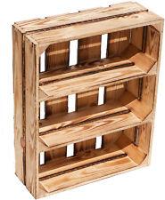 Gewürzregale aus Holz günstig kaufen | eBay