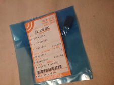 23135072 Genuine Toshiba Ic, STRW6765 Semiconductor for 26HL37 26HLC56 32HLC56