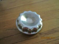 1967 Ford 427 Fairlane 500 & Early 68 Shelby Cookie Cutter Oil Cap