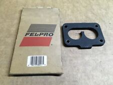 New Fel-Pro Carburetor Mounting Gasket 60171
