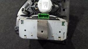 86220421 14996  Bordcomputer Display Navigation Volvo S60 2003 FR193719-84