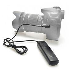 MC-30 Remote Shutter Release Cord for Nikon D800 D810 D700 D300S D200 D3 X D4