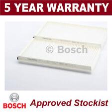 Bosch Cabin Pollen Filter M2102 1987432102