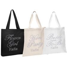 Tote Solid Open Handbags