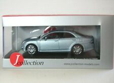 Toyota Crown Hybrid (hellblau metallic) 2008