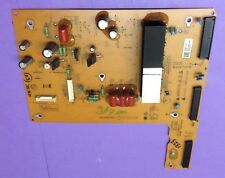 LG Pdp42g2 Zsus Board Eax60764101 Rev H Ebr61021001 (ref 2448)