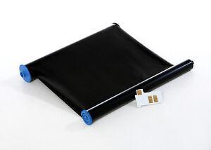 Faxrolle TTR Fax PHILIPS  Magic 5 Serie kompatibel