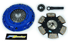 FX STAGE 4 CLUTCH KIT VW GOLF JETTA TDI 1.9L PASSAT 2.0L CORRADO G60 1.8L S/C