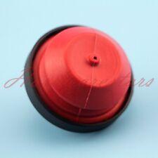 Carburetor Primer Bulb Fit Craftsman Troy Bilt Tecumseh #751-10639 570682A