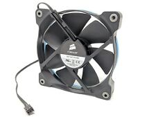 Corsair SP120 PWM High Performance Fan - Computer Case Cooling, Used Clean