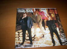 "CHEAP TRICK  ""DON'T BE CRUEL""   PICTURE COVER   7 INCH   45   1988"