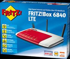AVM FRITZ! Box 6840 LTE V2 International (20002557) von Händler