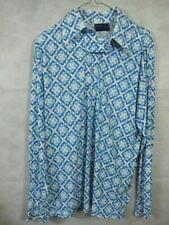 Vintage-Freizeithemden für Herren