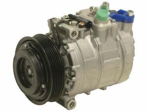 For 2002-2005 Land Rover Freelander A/C Compressor Denso 97357MW 2004 2003