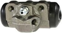 Wheel Cylinder Right Rear Bendix Brand Fits Ford E250 Econoline & Ford F250 F350