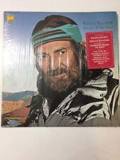 Willie Nelson - Always On My Mind (Vinyl Record, 33, 1982)
